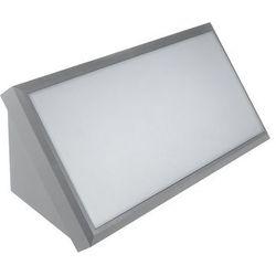 Lampy ścienne  V-Tac Liderlamp.pl  Tylko u nas wyprzedaże do -70%