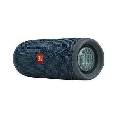 Pozostałe głośniki i akcesoria JBL