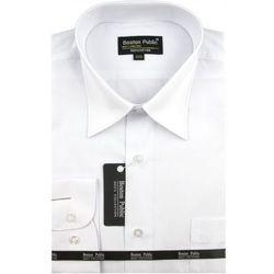 Koszule męskie Boston Public swiat-koszul.pl
