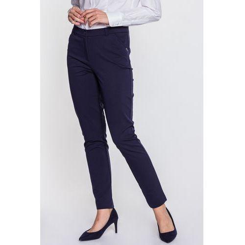 a51ff09f8991f4 Spodnie damskie Samera - opinie + recenzje - ceny w AlleCeny.pl