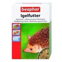igelfutter kompletna karma dla jeża 1kg marki Beaphar