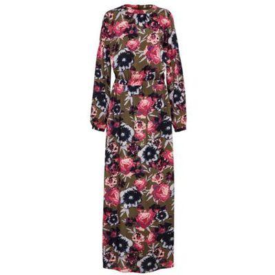 Suknie i sukienki VILA About You