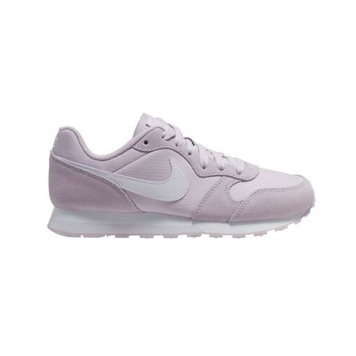 Buty md runner 2 (gs), Nike