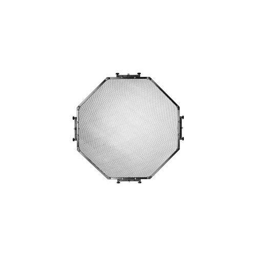 Elinchrom plaster miodu do reflektorów 70cm