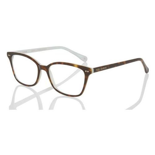 Okulary Korekcyjne Ted Baker TB9123 Cody 521