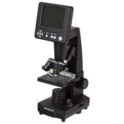 Mikroskopy  Bresser ELECTRO.pl
