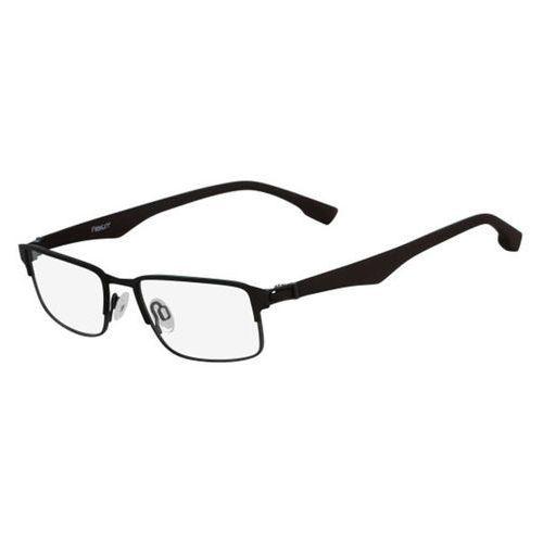 Flexon Okulary korekcyjne e1062 210