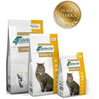 4t vet diet urinary cat 400 g marki Vetexpert