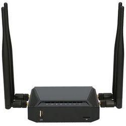 Access Pointy  EXTRALINK Batna / Anteny24.pl