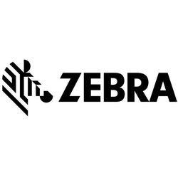 Klawiatury do tabletów  ZEBRA BCM