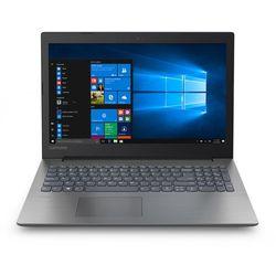 Laptopy  Lenovo Neonet.pl