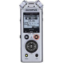 Dyktafony  Olympus