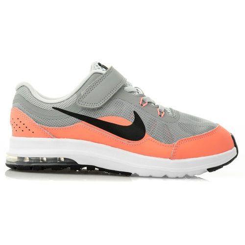 Nike air max dynasty 2 psv (859579-003)