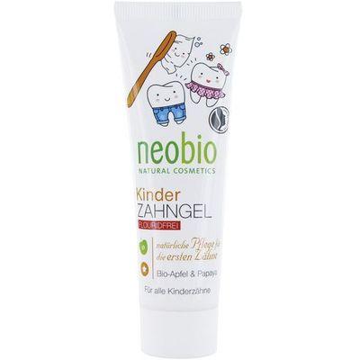 Pozostałe kosmetyki NEOBIO (kosmetyki eko)