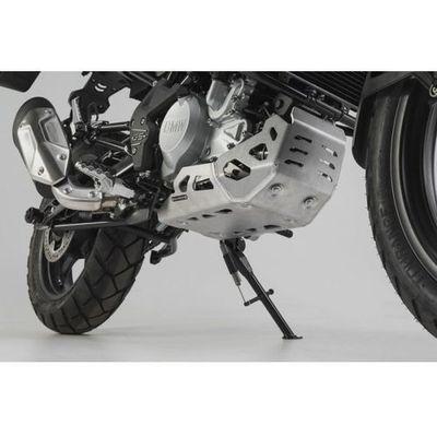 Osłony silnika SW-MOTECH StrefaMotocykli.com
