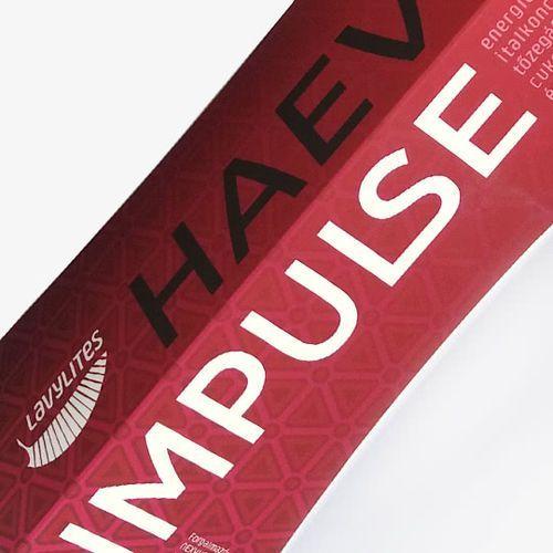 Haevyl Impulse 450ml