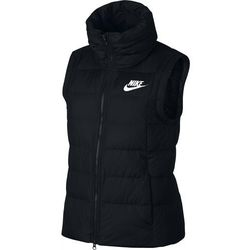 Kamizelki damskie  Nike Mall.pl