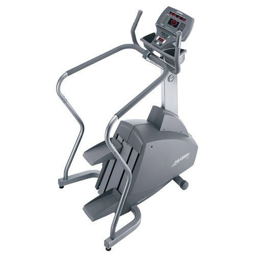 Life fitness Stepper 95 si