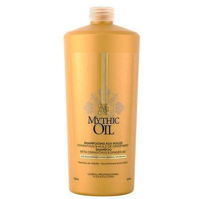 Mycie włosów L'Oréal Expert Professionnel