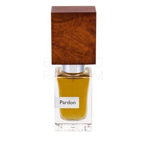 Nasomatto Pardon 30ml M Perfumy