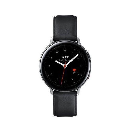 Samsung Watch Active 2 44mm SSM-R825