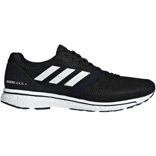 Adidas Buty do biegania galaxy 2 m af6691 ceny + opinie