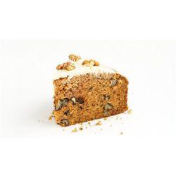 Torty i ciasta  PIEKARNIA GZIK (pieczywo, ciasta, ciastka) Organical.pl - Bio Produkty