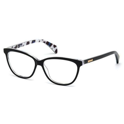 Okulary korekcyjne jc 0693 005 Just cavalli