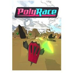 PolyRace (PC)