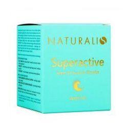 Pozostałe kosmetyki  Naturalis TakNaturze.PL