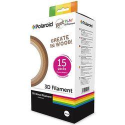 Pozostałe drukarki i skanery  Polaroid ELECTRO.pl