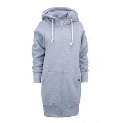 Bluzy damskie  DEEP TRIP Unicatshop.com