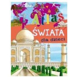 Geografia  Books InBook.pl