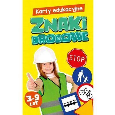 Pozostałe zabawki Edgard InBook.pl