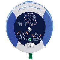 Heartsine Defibrylator aed samaritan pad 360 p w pełni automatyczny (4016138897272)