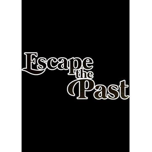 Escape the past collection - k00616- zamów do 16:00, wysyłka kurierem tego samego dnia! marki Plug in digital