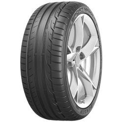 Dunlop SP Sport Maxx RT 265/30 R21 96 Y