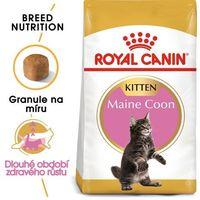 cat kitten main coon - 400g marki Royal canin