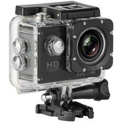 Kamery sportowe  SJCam