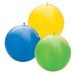 Balony  OT PartyShop Congee.pl