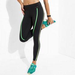 Legginsy Nike GaleriaMarek