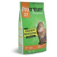 Pronature Cat Original Classic Senior dla kotów starszych 5.44kg