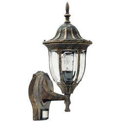 Lampy ścienne  Rabalux =mlamp.pl=   rozświetlamy wnętrza