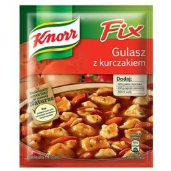 Dania gotowe  Unilever bdsklep.pl