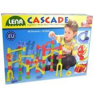 Lena Cascade 48 elementów (4006942652907)