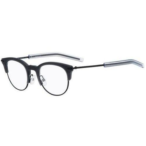 Okulary korekcyjne 0202 vhm Dior