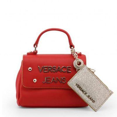 Torebki Versace Jeans Gerris.pl