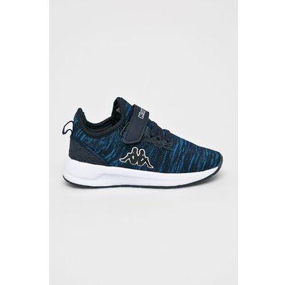 Buty sportowe dla dzieci Kappa ANSWEAR.com