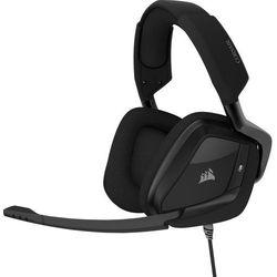 Corsair Słuchawki Void Elite Surround, czarne (CA-9011205-EU)
