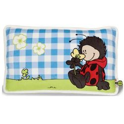 Poduszki dla dzieci   www.cud.pl